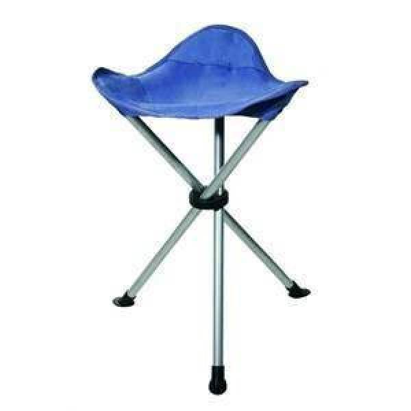 3 ayaklı kamp sandalyesi