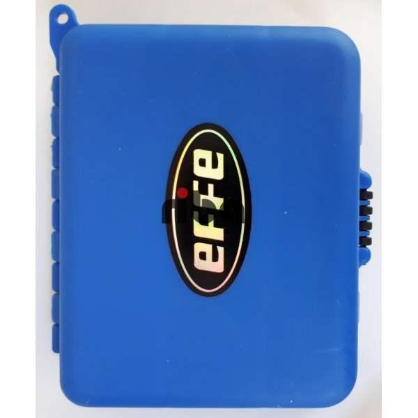 Effe Hg 309 iğne kutusu