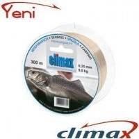Climax Levrek 0.35 mm 300 m bobin