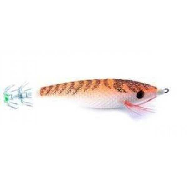 Fishtech 3010 Kalamar Zokası