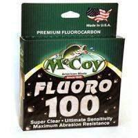 Fluorocarbon Misinalar