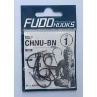 Fudo Chinu - Bn 1001 No:1