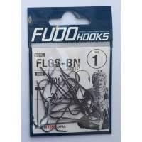 Fudo Flgs-bn 7701 No:1