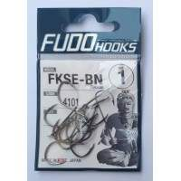 Fudo Fukase - Bn 4101 No:1