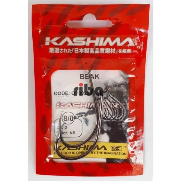 Kashima beak no:8/0