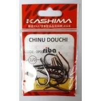 Kashima Chinu Douchi no:1/0