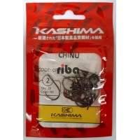 Kashima Chinu no:2