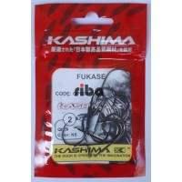 Kashima Fukase No:4