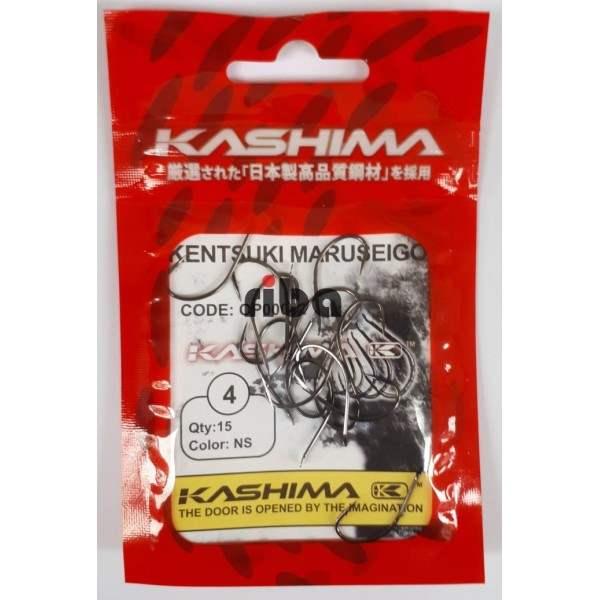 Kashima kentsuki maruseigo no:4
