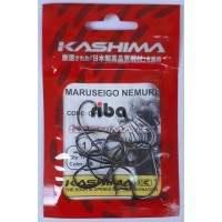Kashima Maruseigo Nemuri no:1