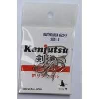 Kenjutsu 62247 no:3
