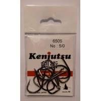 Kenjutsu 6505 no:5/0 iğne