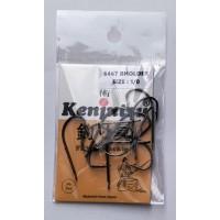 Kenjutsu 6467 baitholder no : 1/0
