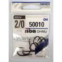 Owner 50010 akemi-chinu no:2/0