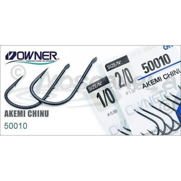 Owner 50010 akemi-chinu  no : 2