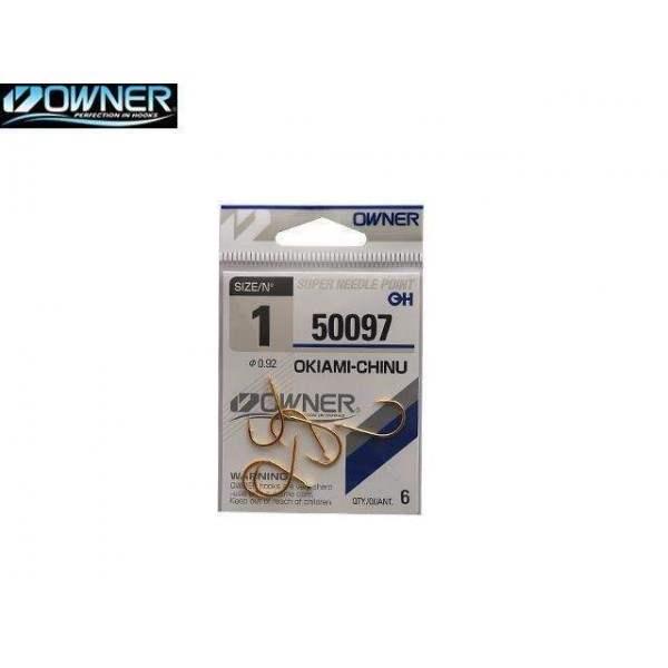 Owner 50097 okiami-chinu no:3