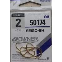 Owner 50174 seigo-bh
