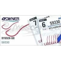 Owner 59330 ryusen-bh no:4