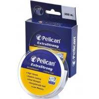 Pelican extrastrong 0.35mm-300m misina