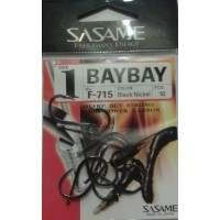 Sasame baybay f-715 no:3
