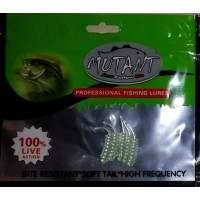 Mutant 3062 3.5 cm lrf silikon 307
